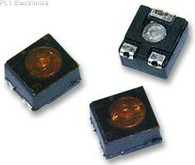 TE CONNECTIVITY / CITEC - 3204X103P - TRIMMER, SMD, 3204 10K,Price For:  5