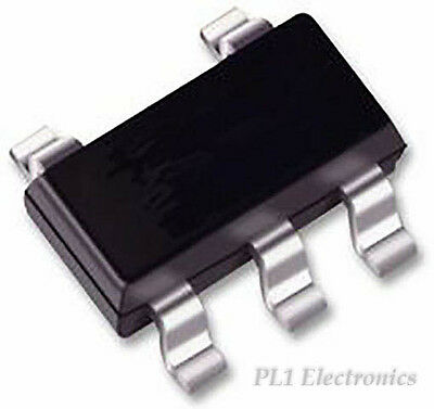 NXP   BAS40-04W   DIODE, SCHOTTKY, SOT-323 Price for 10