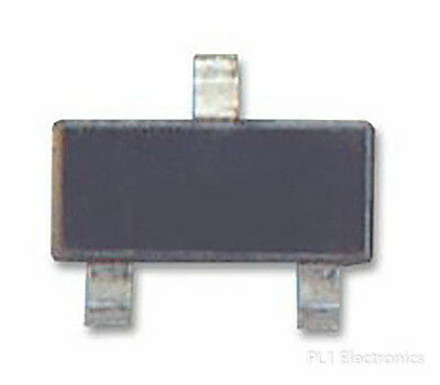 Nxp - Bzx84-C33,215 - Diode, Zener, 33V, 250Mw, To-236Ab-3 3000