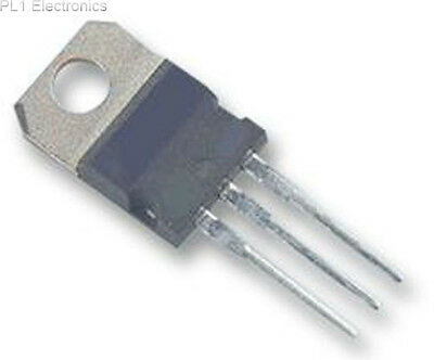 On Semiconductor - Mbr20200Ctg - Diode, Schottky, 2X10A, 200V