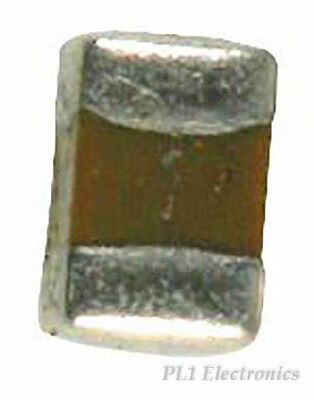 On Semiconductor   Nsr20F30Nxt5G   Diode, Schottky, 2A, 30V, 0603