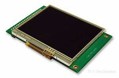 Stmicroelectronics - Stm32F4Dis-Lcd - Mod, Stm32F4, 3.5Inch Touch Screen
