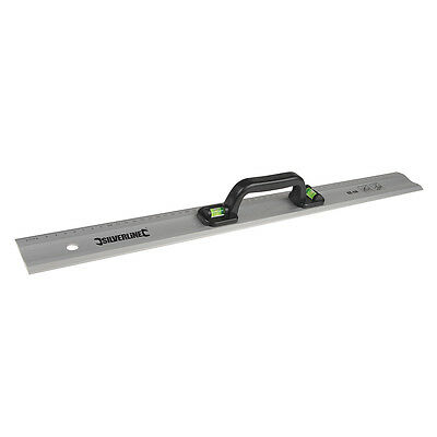 MARKING ALUMINIUM RULE SPIRIT LEVEL RULER STRAIGHT EDGE LEVELS 900mm