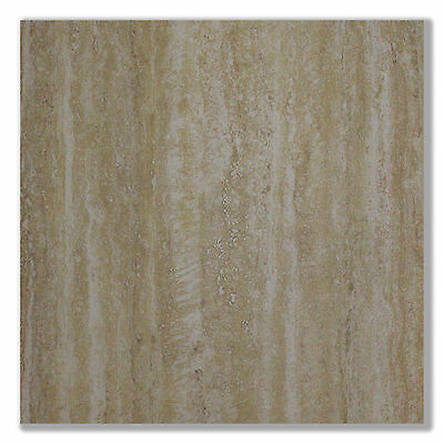 Loose Lay Vinyl Floor Tiles (Kt 2702) Easy Installation - Save 60% On Retail