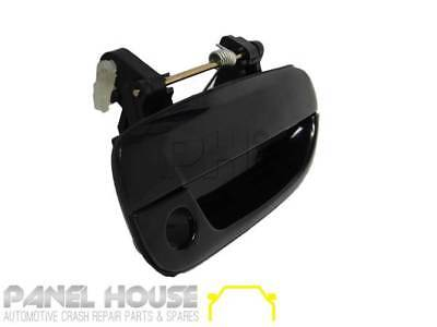 HYUNDAI Accent 2000-2005 RH Right FRONT Exterior Door Handle OUTER Brand NEW