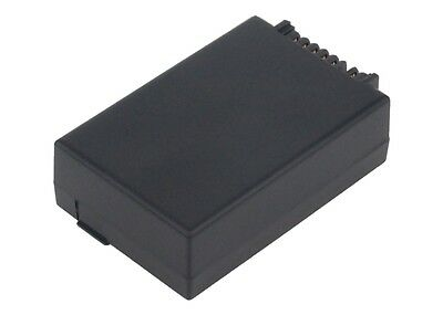 Premium Battery for PSION WA3006, WorkAbout Pro G1, WorkAbout Pro G2, 7525, 7527
