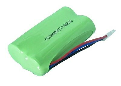 Premium Battery for Denso SB10N, GT10B Quality Cell NEW