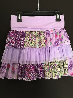 Childrens Place Skirt, Size 10