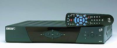 Bell PVR TV Remote for iPhone Released! - iphoneincanada.ca
