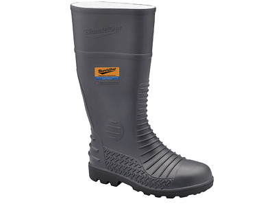 Blundstone - Gumboot Steel Midsole & Toe Cap Safety (BL024)