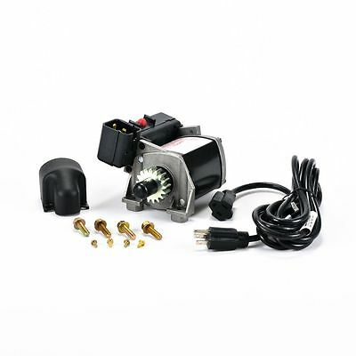 New Briggs And Stratton OEM Motor-Starter Part Number 795909