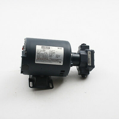 haight motor wiring diagram haight image wiring new haight hot oil pump motor 5 gpm fits broaster replacement for on haight motor wiring