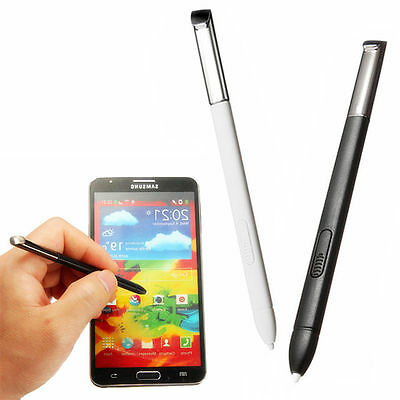 Electromagnetic Pen Touch Replacement Stylus for Samsung Galaxy Note 3 N900 E5