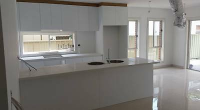 FLAT-PACK KITCHENS $$$ SAVE $$$ Locally Made In Sydney