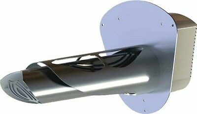 RGF REME HALO 110V In-Duct Air Purification System • REME HALO / REME-H