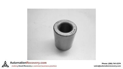 Carr Lane  Pm-22-28-12.00Mm   12.00Mm Special Bushing, New* #134623