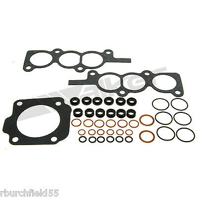 Fuel Injection Multi-Port Tune-up Kit Walker Products 18110A