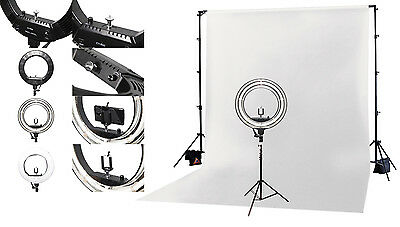 24x36(inch) Photo Video Softbox (for Bowens Mount)