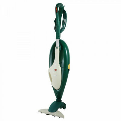 VORWERK FOLLETTO VK 135  KOBOLD GARANTITO 3 ANNI CON HD 35 Snodabile