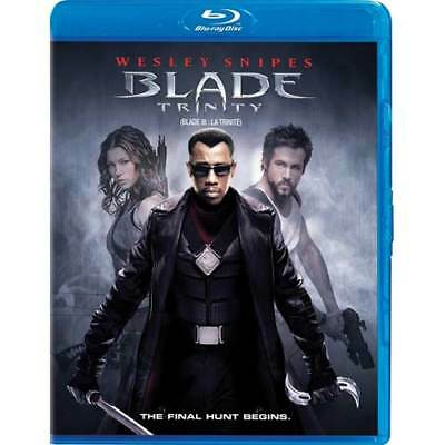 Blade Trinity (2004) UNRATED EXTENDED BluRay 720p 1.4GB [Hindi 224kbps – English 320kbps] ESubs MKV