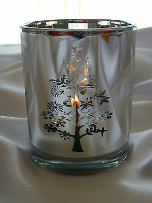 Christmas tree, soy wax kit candle making all you need for professional results