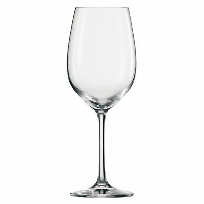 Pack of 6 Schott Zwiesel Ivento White Wine Glass 340ml Crystal