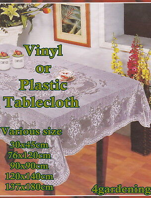 Kitchen table covers vinyl latest with kitchen table covers vinyl fabulous wipe clean pvc vinyl or plastic tablecloth dining kitchen table cover protector with kitchen table covers vinyl workwithnaturefo