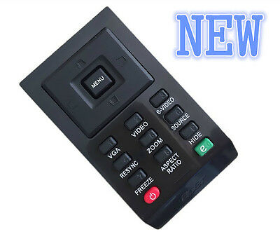 NEW Projector remote control For ACER X1213PH X1220H X1230PH X1230P #D1143 LV