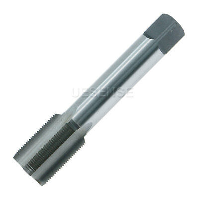 "New 1"" - 20 HSS Right hand Thread Tap 1 - 20 TPI"