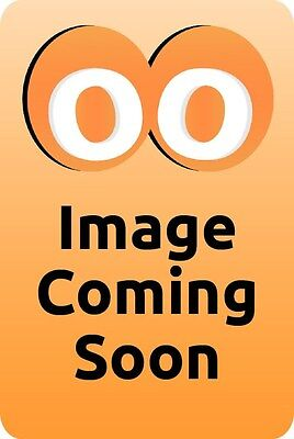 How to be Good 9780241969915, Paperback, BRAND NEW FREE P&H