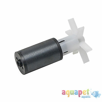 Magnetic Impeller for Fluval 304 External Filter