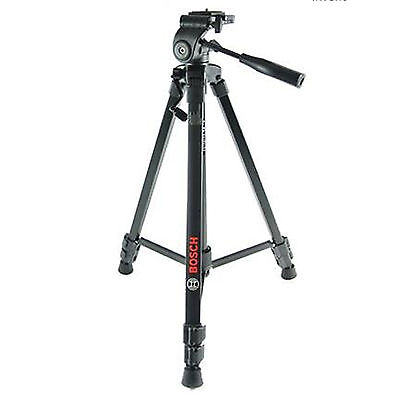 Bosch BT-150 Laser Level Tripod for GLM50(C) / GLM80/ GLM100C / GLM150 /GLM250VF