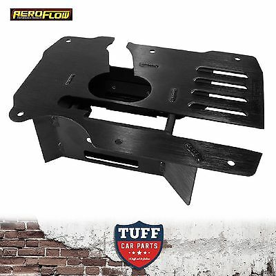 VY VZ Holden Commodore LS1 LS2 V8 Aeroflow Racing Sump Oil Pan Baffle AF82-2010
