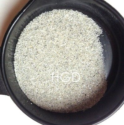 100% NATURAL EARTH MINED DIAMONDS POWDER DUST ROUGH UNCUT BEST DEAL 25crts+
