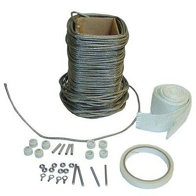 Alto Shaam - 4874 - Cable Heating Kit SAME DAY SHIPPING