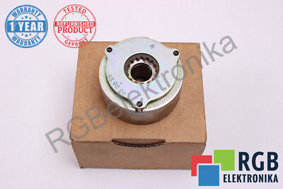 A06B-0373-B675#7000 Breaker For Motor Fanuc Id11963