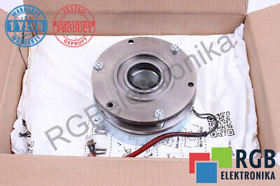 Bsm6R-21-75-B5 96Vdc Brake For Motor Baldor Id15039