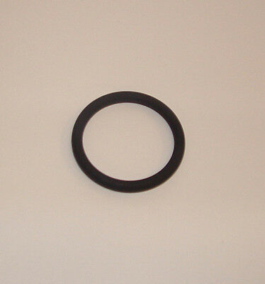 OASE 19475 BITRON C 9w & 11w & FILTOCLEAR REPLACEMENT O RING FOR QUARTZ SLEEVE