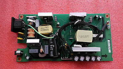 NEW Original 4H.L2K02.A01 Dell 5E.L2K02.001 Power Supply for 2407WFPB #D1399 LV