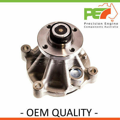 OEM QUALITY 5.0L Water Pump For Ford Falcon Galaxie Mustang XW GT GEN1 New