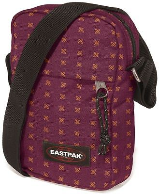 Eastpak THE ONE Lill Cross Schultertasche NEU