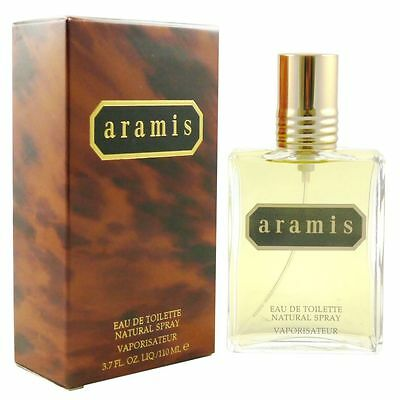 Aramis Classic 110 ml Eau de Toilette Spray EDT