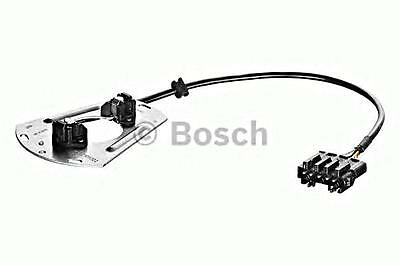 BOSCH Ignition Pulse Sensor Fits BMW Motorcycle R 850 1100 GS RT 1993-2001