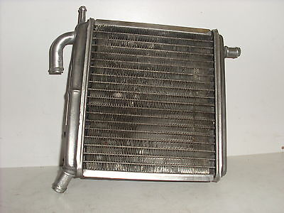 APRILIA SR50 L/C LC 1997 onwards RADIATOR RAD
