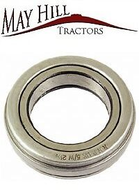 Ferguson TE20, Fordson Major Tractor Clutch Release Bearing