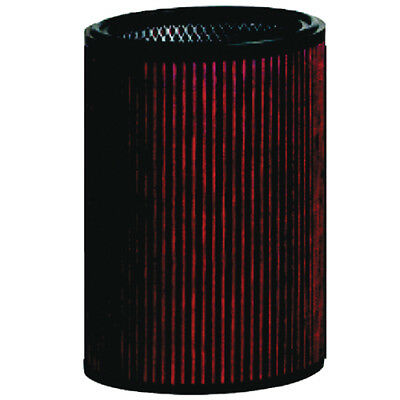 Racor/Parker AFM8040 Replacement Air Filter/Silencer