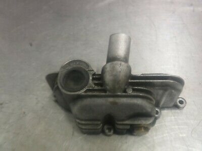 Piaggio Vespa Et Et4 Pre Leader 125 Oil Engine Sump