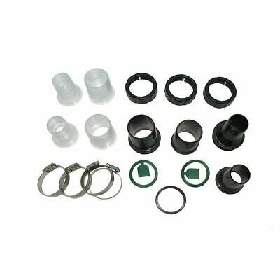 Oase Genuine Replacement Hosetail Set Filtoclear 12000 - 30000 Part 15830 Kit