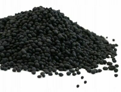 Professional Soil Plants, Japanese Substrate Plants & Shrimp, Aquarium Fish Tank