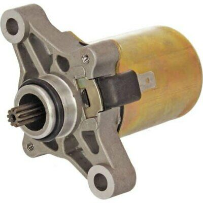Anlassermotor-Kymco Agility RS Naked, Dink, YUP, Grand Dink 50S, Super 8, Top Bo
